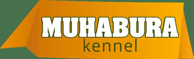 Muhabura Kennel